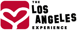 The Los Angeles Experience